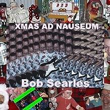 christmas songs for elderly