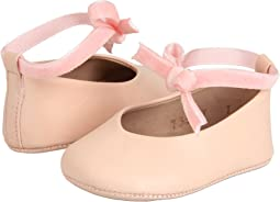 Elephantito - Ballerina Baby (Infant)