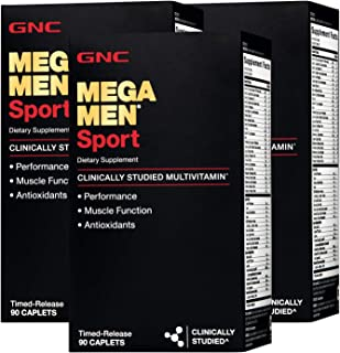 Best gnc extreme testosterone Reviews