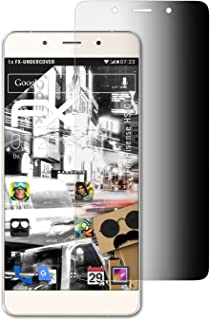Amazon.es: hisense c1 - Comunicación móvil y accesorios: Electrónica