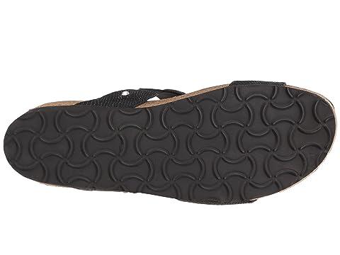 Naot LeatherBlack Ashley LeatherGold Snake LeatherBlack Black NubuckBlack Lace LeatherMetal Snake LeatherWhite Madras Threads LeatherWhite Patent Leather RrRwXq