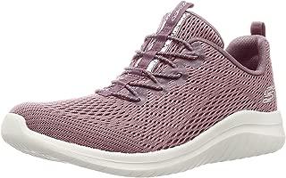 Skechers Ultra Flex 2.0 - Lite-Groove Women's Casual Shoes