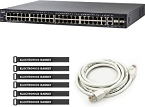 cisco 48 port sfp switch