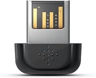 Fitbit FB152OD Wireless Sync Dongle