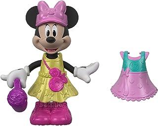 Fisher-Price Disney Minnie, Barista
