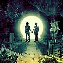 Last of Us Volume 2 / O.S.T.