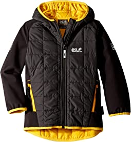 76df140ef835 Boys nike winter coats