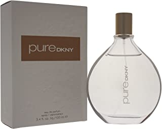 Donna Karan Pure DKNY - perfumes for women, 100 ml - Scent Spray