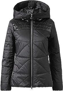 119d5e542c Amazon.it: Emporio Armani - Giacche e cappotti / Donna: Abbigliamento