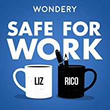 Safe For Work (Ad-free)