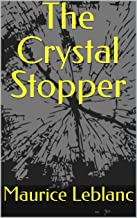 The Crystal Stopper (English Edition)