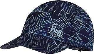 Buff Kids Pack Kids Cap Cap, donkerblauw, eenheidsmaat