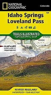 trail gear com