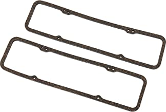 LIMICAR SBC Steel Core Rubber Valve Cover Gaskets Small Block SB Chevy 350 305 283 327 400 383 7484BOX