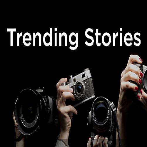 Trending Stories