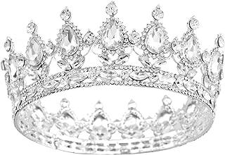 pageant crown design