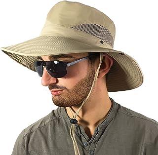 Amazon.es: la por - Sombreros y gorras / Accesorios: Ropa