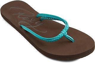 Roxy Women's Cabo Flip Flop Sandal