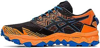 ASICSGel-fujitrabuco 8 G-tx Running Shoe Homme
