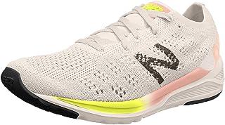 Women's 890 V7 Running Shoe