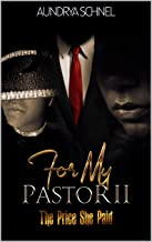 For My Pastor II: The Price She Paid
