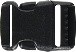 rock lockster buckle