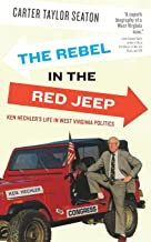 red state rebels