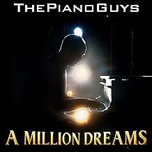 dreams dreams piano