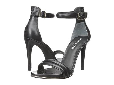 Kenneth Cole New York Brooke (Black) High Heels