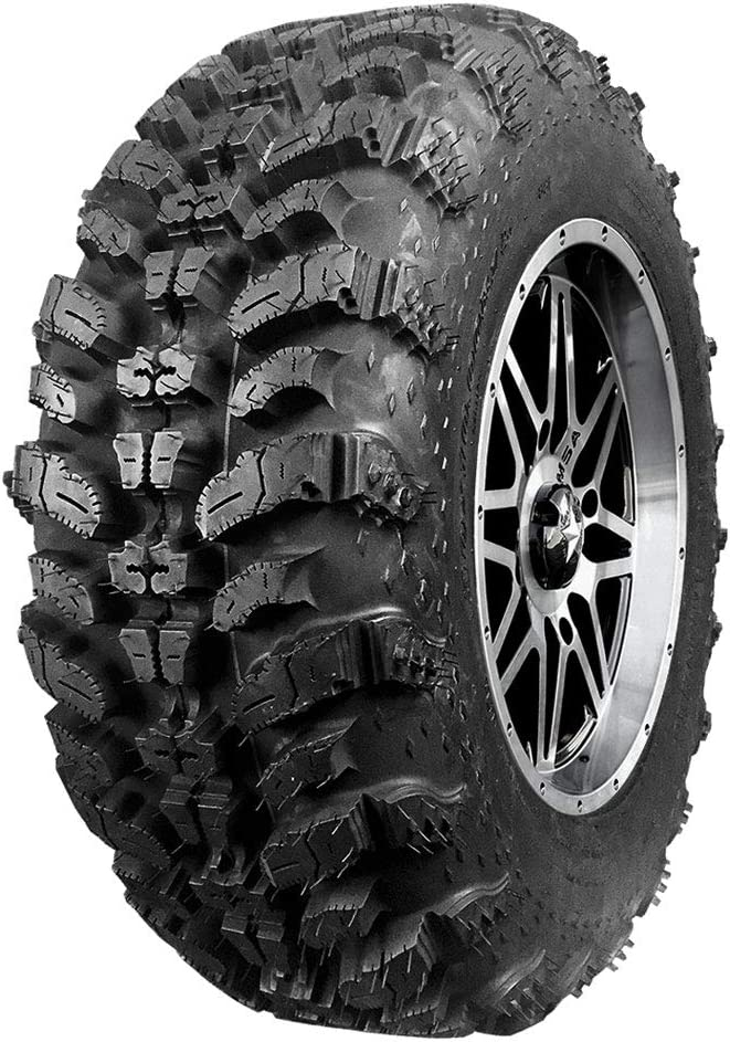 Columbus Mall Interco Tire Sniper store 920 ATV 8ply Radial 30x10-15