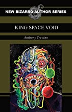 King Space Void