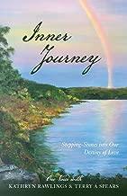 Best the inner journey Reviews