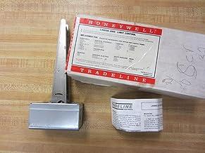 Honeywell L4069A 1060 Limit Control