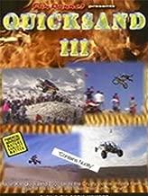 Quicksand 3: Next Generation