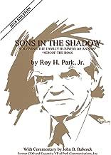 Best roy h park jr Reviews