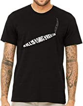 Willie Nelson Themed Roll Me Up & Smoke Me When I Die Tee