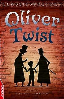 Oliver Twist: 2