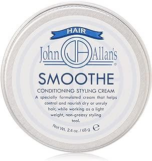 Best john allen hair Reviews