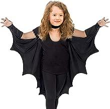 Best rouge the bat costume Reviews