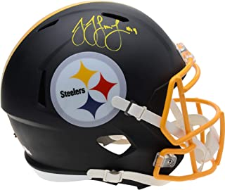 Best steelers autograph signings Reviews