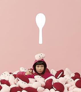 赤飯(初回生産限定スペシャルプライス盤・〜熱唱祭り盤〜)(DVD付)...