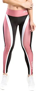 Leggings Women´s Activewear Workout Pants Printed Compression Pants Yoga Tights.