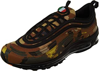 Air Max 97 PRM QS Country Camo Pack - US 11