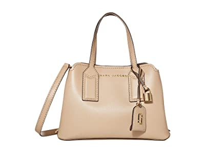 Marc Jacobs The Editor 29 (Sand) Handbags