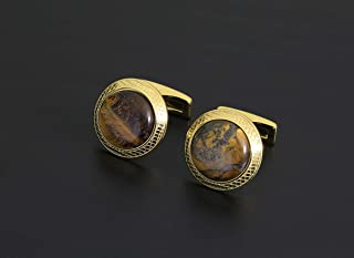 Dahnag Cufflinks For Men