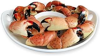 Fresh Florida Stone Crabs - Large - 5 lbs.