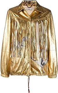 Luxury Fashion | Golden Goose Womens Outerwear Jacket Winter