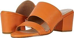 Squash Leather