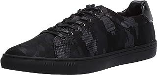 حذاء مادن PRIVAT للرجال