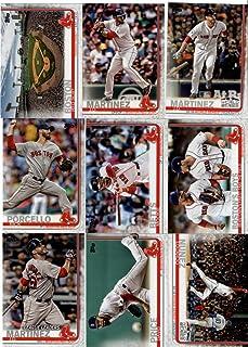 Verzamelingen 2014 Topps Retail Green #258 Jon Lester Boston Red Sox Baseball Card